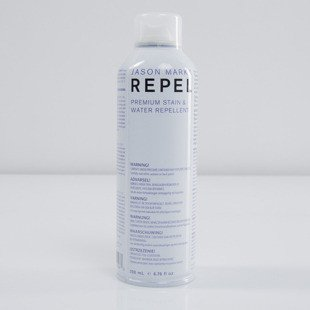 Jason Markk REPEL Premium Stain & Water Repellent