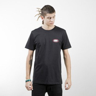 Koka Gang T-shirt black