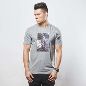 Koka It'sNot T-shirt grey