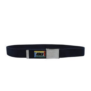 Koka Ocean Pkwy Girls Belt navy
