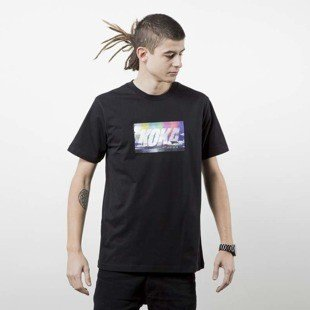 Koka Rip Off T-shirt black