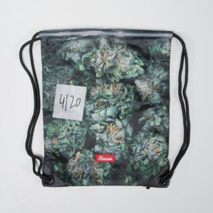 Kreem Atom Kush Bag multicolor 9143-5621/9000