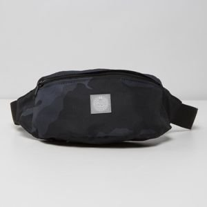 Mass Denim Hip Case Base black camo