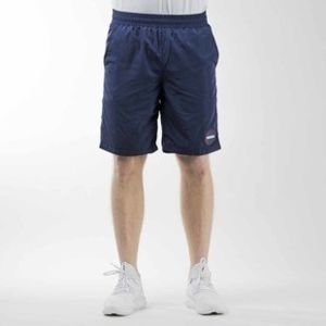 Mass Denim sportshorts Glory navy