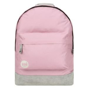 Mi-Pac Classic Backpack rose / grey WMNS