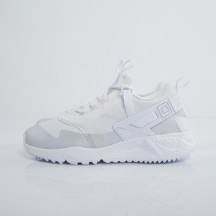 Nike Air Huarache Utility triple white (806807-100)