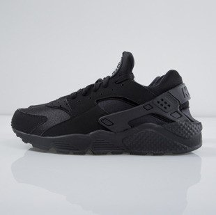 Nike Air Huarache triple black (318429-003)