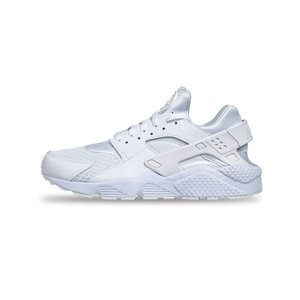 Nike Air Huarache white / pure platinum (318429-111)