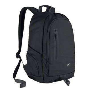 Nike All Access Fullfare Backpack black BA4855-001