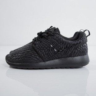 Nike Roshe One DMB triple black (807460-001)