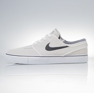 Nike SB Zoom Stefan Janoski summit white (333824-105)