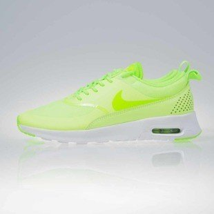 Nike WMNS Air Max Thea ghost green / elctrc green-white (599409-306)