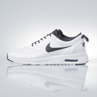 Nike WMNS Air Max Thea white / black (599409-102)