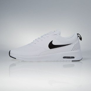 Nike WMNS Air Max Thea white / black (599409-103)