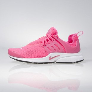 Nike WMNS Air Presto hyper pink / white-black (878068-600)