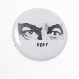Obey pin Watcher
