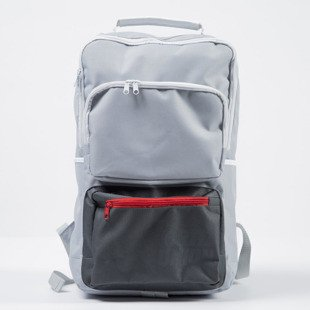 Ortiz Backpack Habit gray