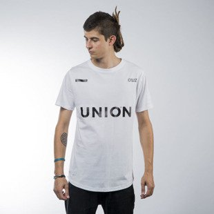 Ortiz t-shirt Union white