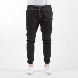 Phenotype Sneaker Pants 2.0 black