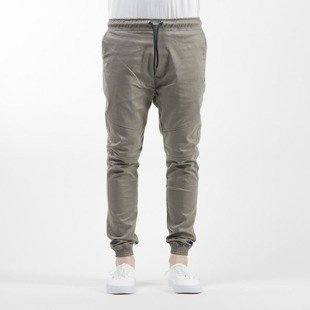 Phenotype Sneaker Pants 2.0 olive