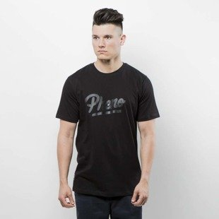 Phenoype t-shirt Tonal Pheno Tee black