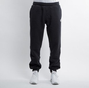 Prosto KLASYK Sweatpants Calf black