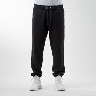 Prosto Klasyk Pants Combined black