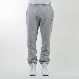 Prosto Klasyk Sweatpants Basic mh gray
