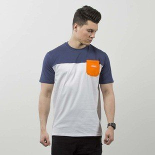 Prosto Klasyk T-Shirt Betwixt white