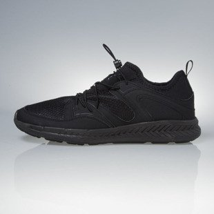Puma Blaze Ignite Future Minimal puma black (362289-01)