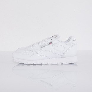 Reebok Classic Leather white (2232)