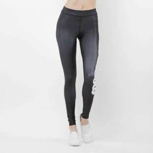 Saint Mass Leggins Classics black