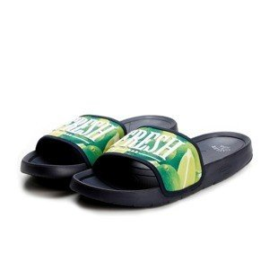 Sandals Cayler&Sons Fresh multicolor / navy