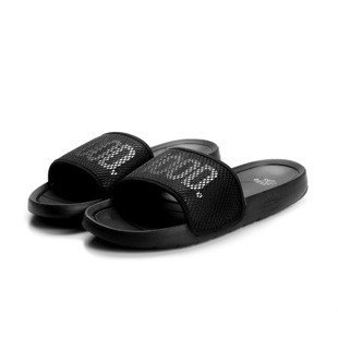 Sandals Cayler&Sons Hood black