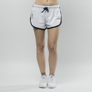 Shorts Prosto Klasyk WMNS Easy white