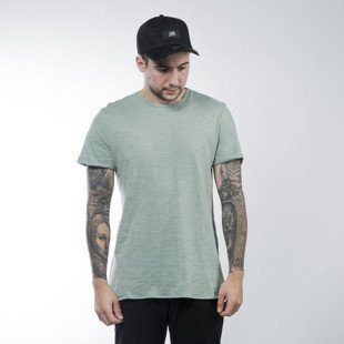 Sixth June t-shirt Sixth June olive  (M1930CTS-OLIV)