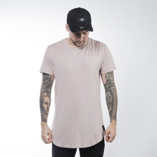 Sixth June t-shirt Sixth June pink (M1696VTS-SPIN)