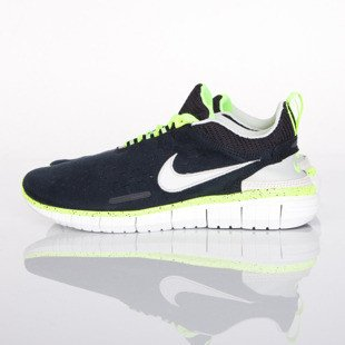 Sneakers Nike WMNS Free OG 14 Black / Light Bone (642336-001)