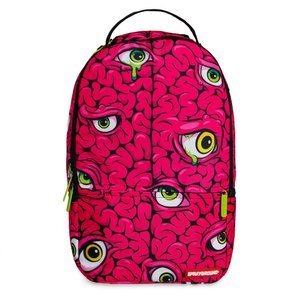 Sprayground backpack Marvel Iron Money iron man