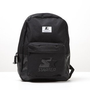 Starter Bronx Backpack black 10517