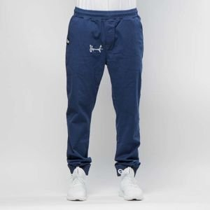 Stoprocent pants Jogger Classic 17 blue