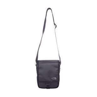 The North Face Bardu Bag black T0AVAQJK3-OS