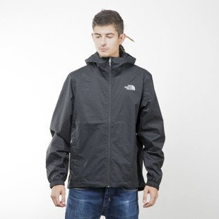 The North Face Quest Jacket black T0A8AZJK3