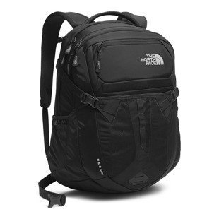 The North Face Recon black T0CLG4JK3-OS
