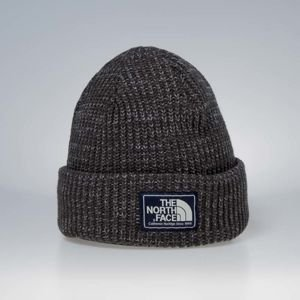 The North Face Salty Dog Beanie graphite T0A6W3LGL