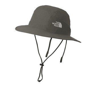 The North Face kapelusz bucket hat Suppertime Hat new taupe green T0AXKR21L