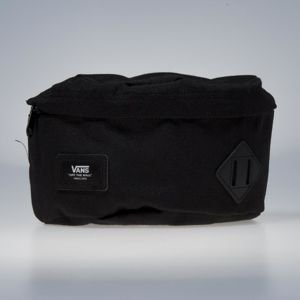 Vans Aliso Hip Pack black VN000ZOVBLK