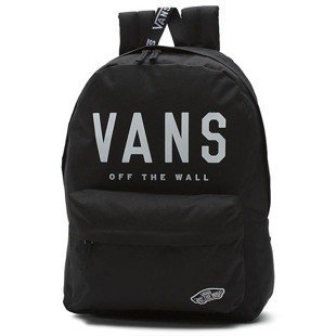Vans Sporty Realm Backpack black VN0A2XA3158