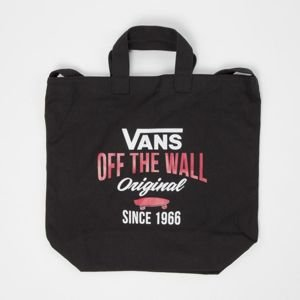 Vans WM Ditch Day Tote Bag black VN0A34GNO27