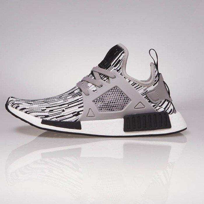z adidas